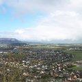 Panorama Horizontal 062