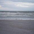 Sea Edge 016