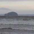 Sea Edge 021