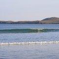 Sea Edge 026
