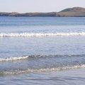 Sea Edge 027