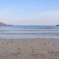 Sea Edge 028