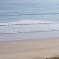 Sea Edge 030