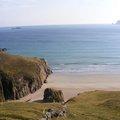 Sea Edge 031