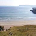 Sea Edge 033