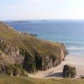 Sea Edge 034