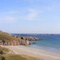 Sea Edge 035