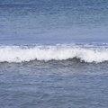 Sea Edge 044