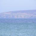 Sea Edge 045