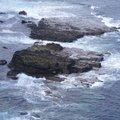Sea Edge 046