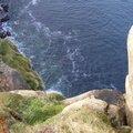 Sea Edge 047