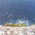 Sea Edge 048