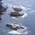 Sea Edge 049