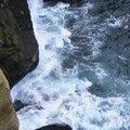 Sea Edge 052