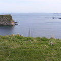 Sea Edge 054