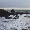 Sea Edge 059