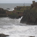Sea Edge 061