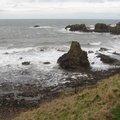 Sea Edge 062