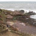 Sea Edge 063