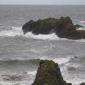 Sea Edge 064