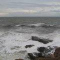 Sea Edge 066