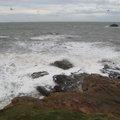 Sea Edge 067