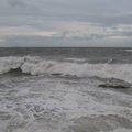 Sea Edge 069