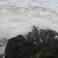 Sea Edge 070