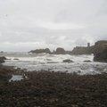 Sea Edge 071