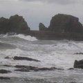 Sea Edge 072