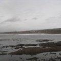 Sea Edge 073