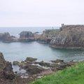Sea Edge 077