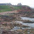 Sea Edge 078