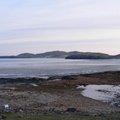 Sea Edge 082