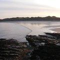 Sea Edge 083
