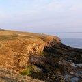 Sea Edge 084