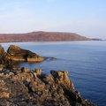 Sea Edge 086