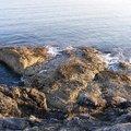 Sea Edge 087