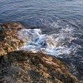 Sea Edge 088