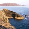 Sea Edge 090