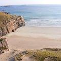 Sea Edge 093