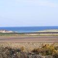 Sea Edge 096