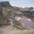 Sea Edge 106