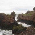 Sea Edge 111