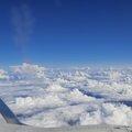 Aerial 022