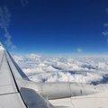 Aerial 023