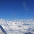 Aerial 024