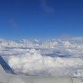Aerial 025