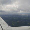 Aerial 029