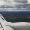 Aerial 030